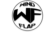 WINDFLAP