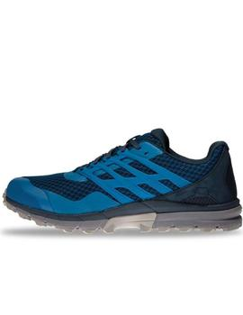 Zapatillas trail Trail talon 290 - Azul