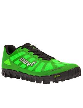 Zapatillas trail Mudclaw g 260 - Verde
