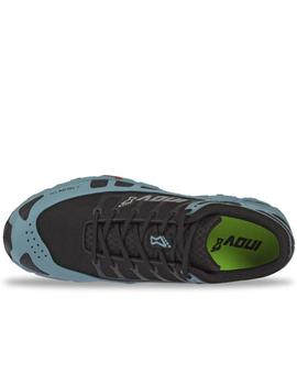 Zapatillas trail X talon 230 - Negro azul