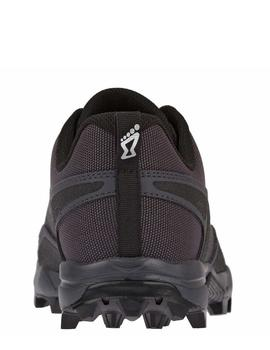 Zapatillas trail  X-talon ultra 260 - Negro