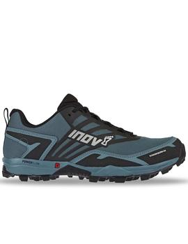 Zapatillas trail X talon ultra 260 - Azul gris