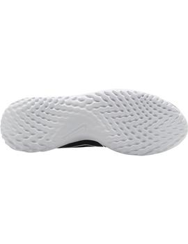 Zapatillas Renew ride - Negro blanco
