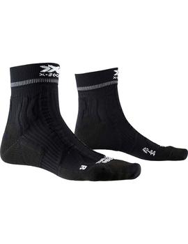 Calcetines Trail run energy - Negro