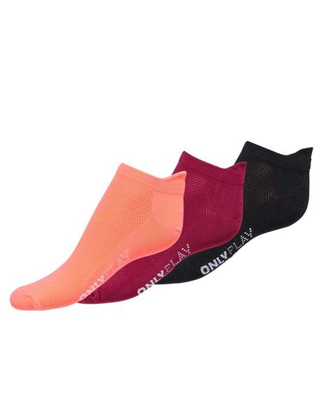 Calcetines Training socks - Tricolor