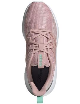 Zapatillas QUESTAR FLOW - ROSA GRIS
