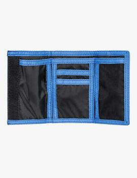 Cartera The everydaily wallet - Azules