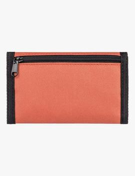 Cartera The every daily wallet - Naranja