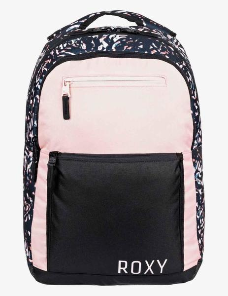 Mochila Here you are - Multicolor