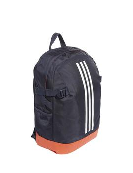 Mochila Bp power iv fab - Marino blanco coral
