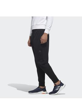 Pantalón chándal M must have sweat pants - Negro