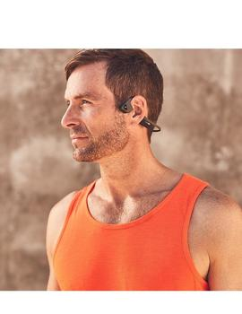 Auriculares aftershokz Air - Gris