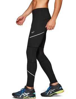 Mallas Lite-show 2 tight - Negro