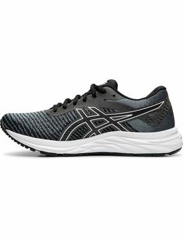 Zapatillas running Gel-excite 6 Twist - Gris