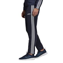 Pantalón Essentials 3 stripes pants - Marino