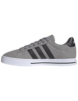 Zapatillas urban Daily 3 0 - Gris