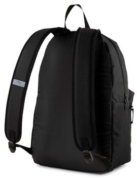 Mochila Phase backpack - Negro oro