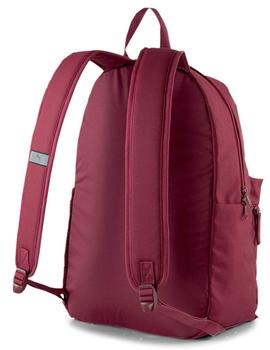 Mochila Phase backpack - Granate