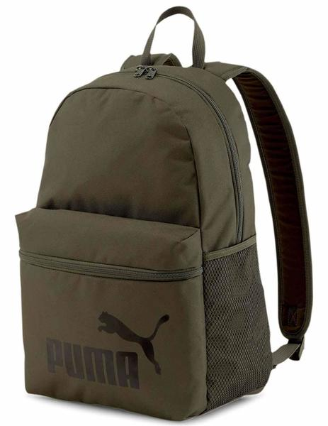 Mochila Phase backpack - Verde