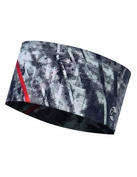 Cinta Coolnet uv headband - Grises