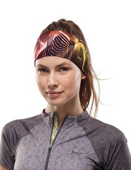 Cinta Coolnet uv headband - Multicolor
