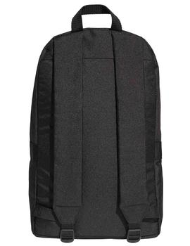 Mochila Linear classic backpack day - Negro