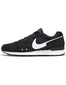 Zapatillas urban Venture runner - Negro