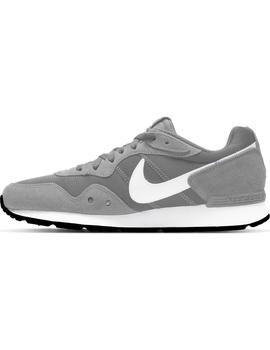 Zapatillas urban Venture runner - Gris