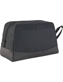 Neceser Toiletry bag - Negro