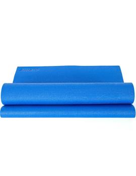 Esterilla Ecofriendly yoga mat - Azul