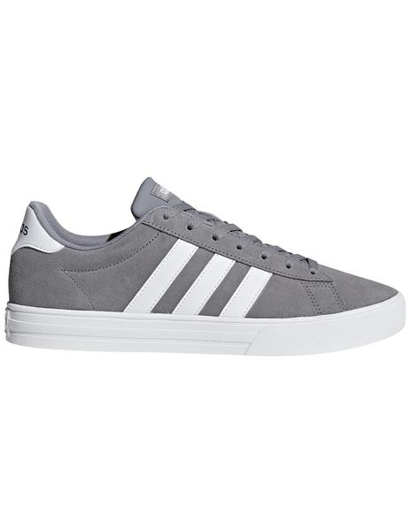 Zapatillas urban Daily 2 0 - Gris blanco
