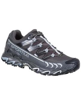 Zapatillas trail Ultra raptor w gtx - Gris