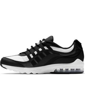 Zapatillas urban Air max vg-r - Negro blanco