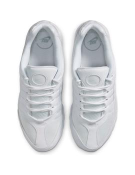 Zapatillas urban Wmns air max vg r - Blanco