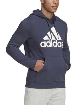 Sudadera Must have bos po ft - Marino