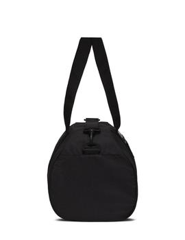 Bolso Gym club training bag - Negro gris