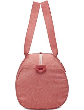 Bolso Gym club training bag - Rosa coral